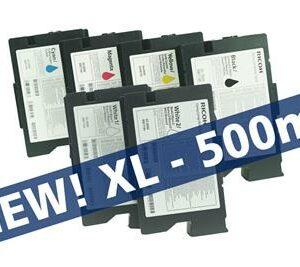342596 ri 1000 garment ink xl