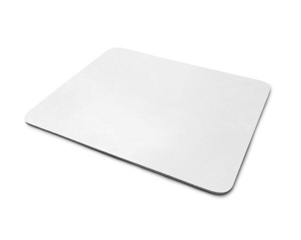 MousePad Photoshoot