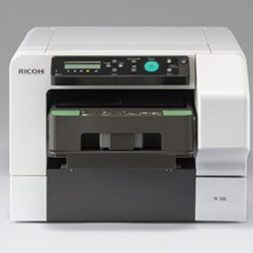 Ri 100 Printer