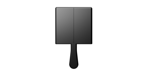 Short Sleeve Tool 3
