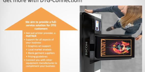DTG Connection Slide e1606287419461