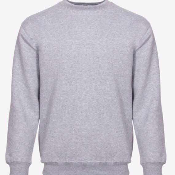 heather grey 2