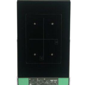 515875 ri100 tray small a5