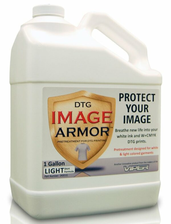 1 gallon light shirt image armor pretreatment 1024x1024@2x 2 e1619480607597