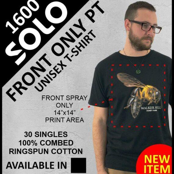 FrontPage 1600 SOLO 800px Square 2048x2048