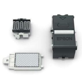 Epson F2100 Print Head Cleaning Kit