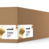 IColor 560 Gold toner cartridge