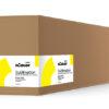 IColor 560 Sublimation Yellow toner cartridge