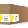 IColor 560 Transfer Yellow toner cartridge